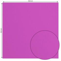 Pochoir - Trame avec des cubes, 11 x 15 cm - Carabelle Studio