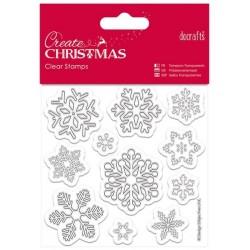 Create Christmas - 11...