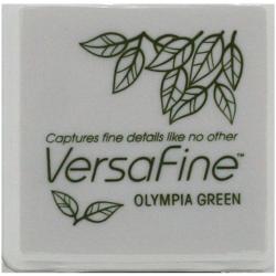 Encreur Versafine - Olympia...