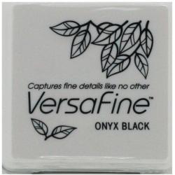 Encreur Versafine - Onyx...
