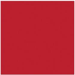 Tampon mousse - Stampo Maxi Set Réveil - Aladine