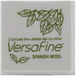 Encreur Versafine - Spanish...