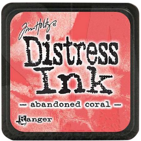 Encre Izink - Flacon de 15 ml