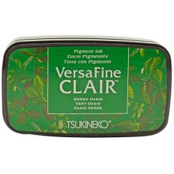 Encreur Versafine Clair -...