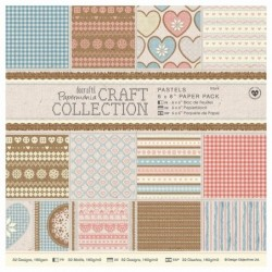 Craft Collections -...