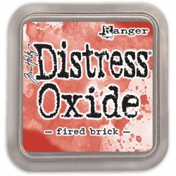 Distress Oxide - Encreur...