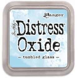 Distress Oxide - Encreur...