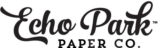 Echo Pack Paper